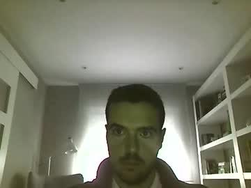 Chaturbate locotr record video with dildo