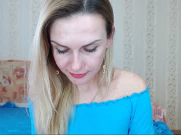 Chaturbate ghostlyorchid record blowjob video