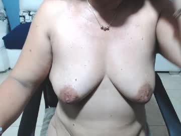 Chaturbate merly_mature cam show