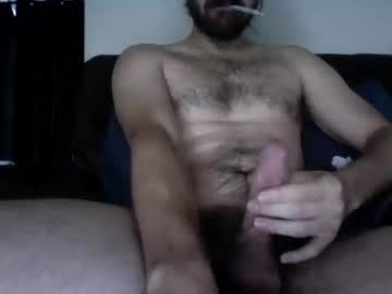 Chaturbate mrnicedick420 record public webcam