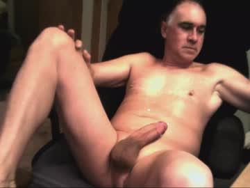Chaturbate swcobi private webcam