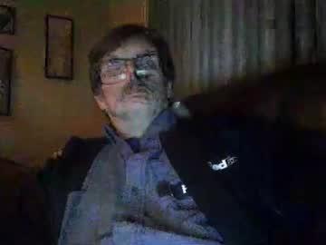 Chaturbate fxson8 record public webcam video from Chaturbate