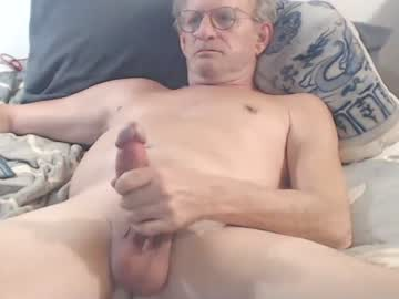 Chaturbate squirt_south_beach_withdaddy chaturbate private show