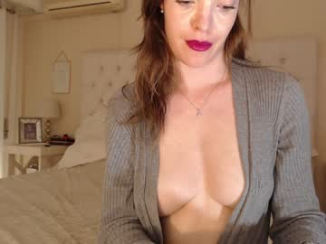 Chaturbate sweet_penny22 record webcam show