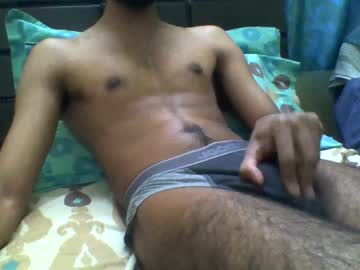 Chaturbate vedha_officialll