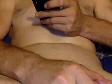Chaturbate bigdickbcboy chaturbate private sex video