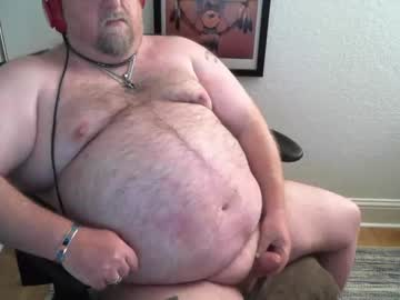 Chaturbate chubbybaybear private XXX show from Chaturbate