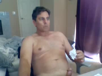 Chaturbate firemannnnnnnnnn record show with toys from Chaturbate.com