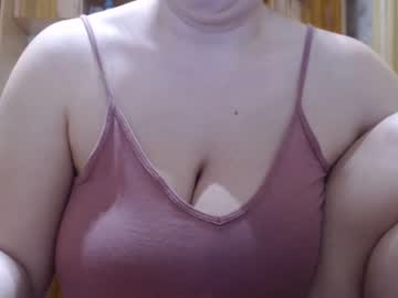 Chaturbate bigboobsaly record webcam show from Chaturbate