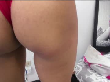 Chaturbate candy_hot_hot record premium show from Chaturbate.com