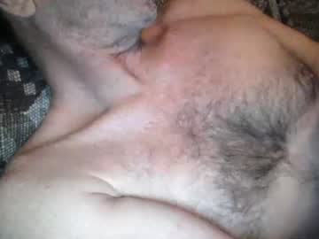 Chaturbate daddyman4u19 record webcam show from Chaturbate