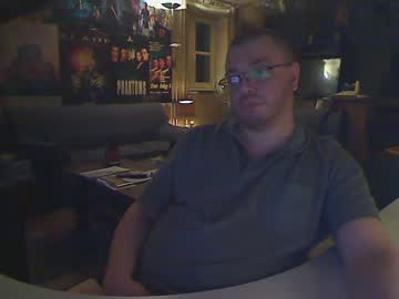 Chaturbate dampkap record show with cum from Chaturbate.com