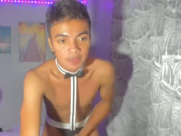 Chaturbate pinayhook12 private sex video from Chaturbate.com