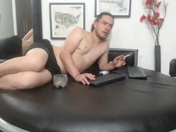 Chaturbate sweet_storme record show with toys