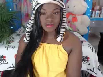 Chaturbate xxluisaahott webcam video