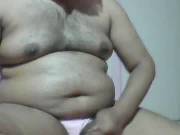 Chaturbate prudential_vulpine
