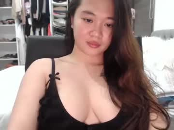 Chaturbate sexypenguin13 show with toys