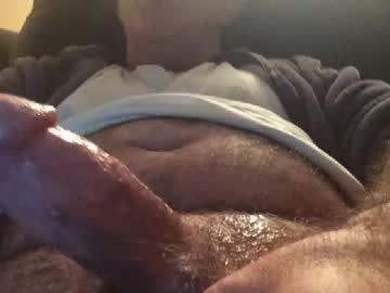 Chaturbate cockoncam361 record private sex video from Chaturbate.com