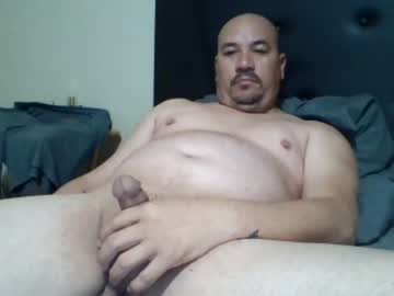 Chaturbate elkuku private sex show from Chaturbate.com