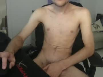 Chaturbate og_gucci69 video with dildo from Chaturbate