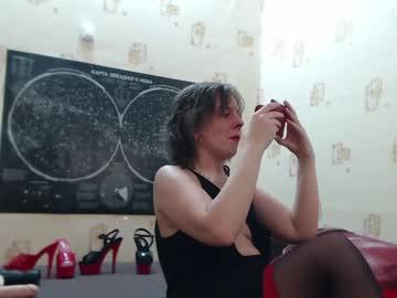 Chaturbate kablu4ok private show video