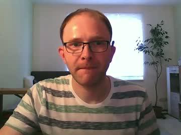 Chaturbate martingersdorf85 chaturbate cam show