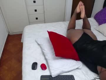 Chaturbate paola093 cam video