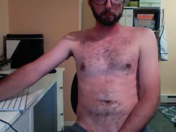 Chaturbate xcman35 public webcam video