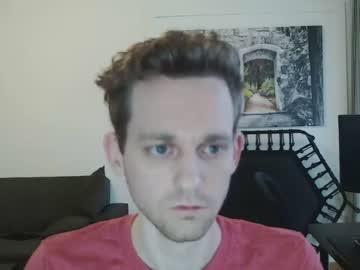 Chaturbate christiandom record private webcam