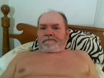 Chaturbate edwalters private show video from Chaturbate
