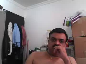 Chaturbate ajuind77 cam video from Chaturbate