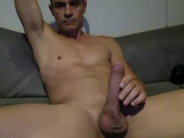 Chaturbate beaumec111 private show from Chaturbate