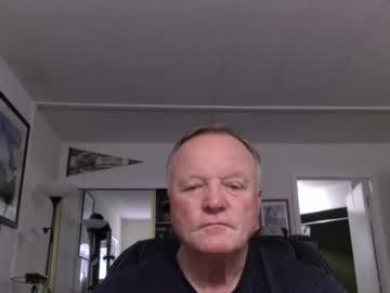 Chaturbate gr8tnotion record cam show
