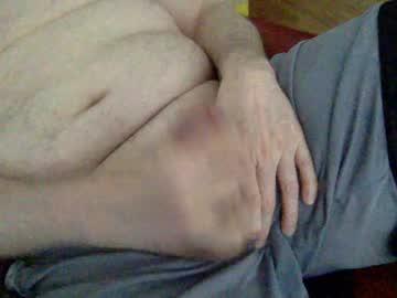 Chaturbate guyinva4fun chaturbate nude record