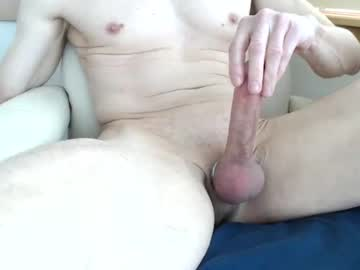 Chaturbate playfuldeviation video with dildo