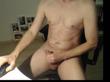 Chaturbate sweetcockjohn record cam video from Chaturbate