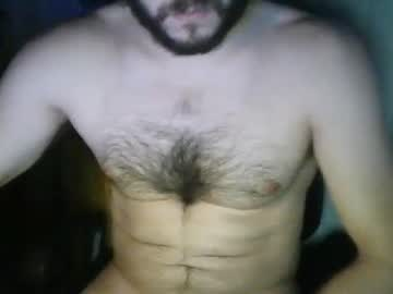 Chaturbate aaxxxl record public show from Chaturbate.com