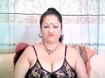 Chaturbate matureindian65 record blowjob show from Chaturbate.com