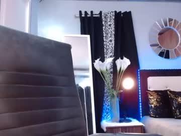 Chaturbate urgoddesscontroller record premium show video from Chaturbate