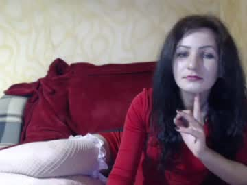 Chaturbate belle_ssymyna webcam video from Chaturbate