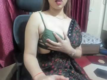 Chaturbate sexyaaliya786 record public show from Chaturbate
