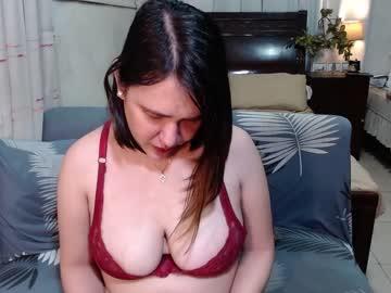 Chaturbate sexyyanna4u public webcam video