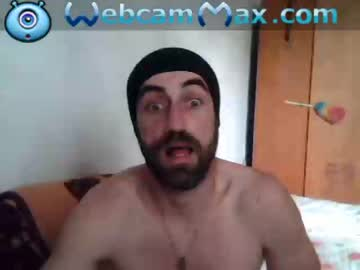 Chaturbate veskozmirotic record show with toys from Chaturbate