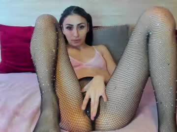 Chaturbate evie_shy cam video from Chaturbate