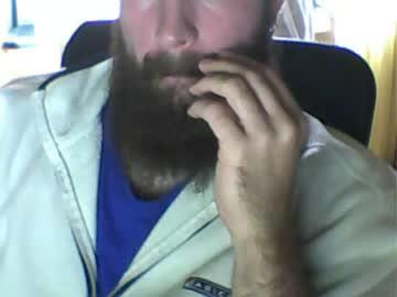 Chaturbate yeti_92 record private sex video