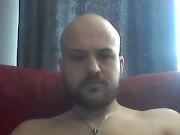 Chaturbate freddygm345 record private sex video from Chaturbate