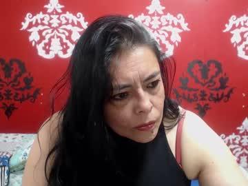 Chaturbate lilo_rocket webcam video from Chaturbate.com