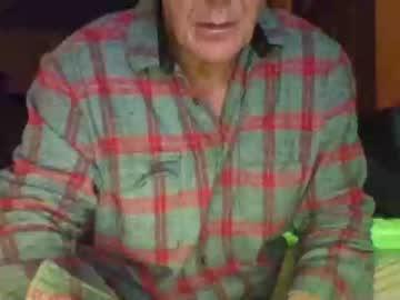 Chaturbate rickdon44 record private sex video from Chaturbate.com