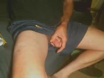 Chaturbate southbfloguy chaturbate public show video