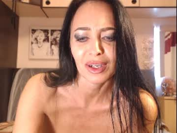 Chaturbate naomiblack33 record cam video from Chaturbate